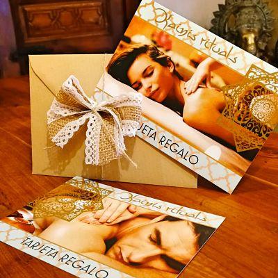 tarjetas-regalo-kainis-rituals_opt Cheques Regalo