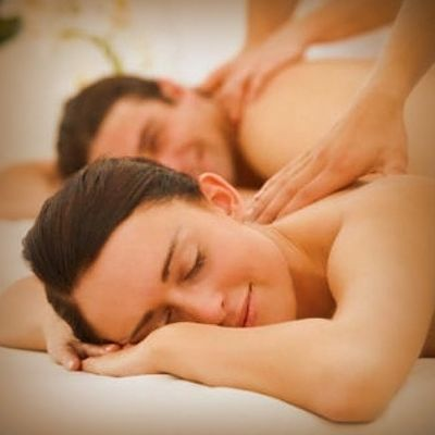 masaje-ayurveda-en-pareja_opt Belleza Nupcial