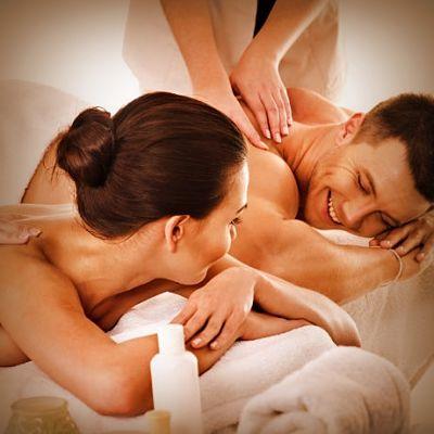 masaje-en-pareja-hammam-terrassa_opt Masajes y Rituales en pareja
