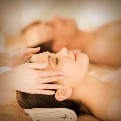 tratamiento-facial-en-pareja-terrassa_opt-1 Masajes y Rituales en pareja