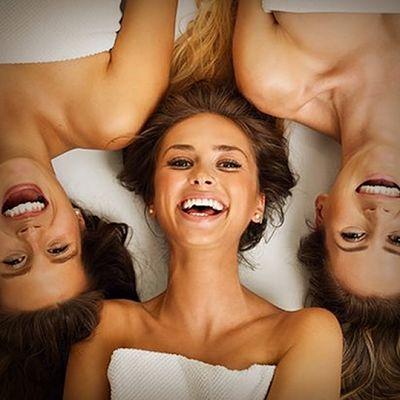 masaje-para-amigas-terrassa-barcelona_opt Eventos