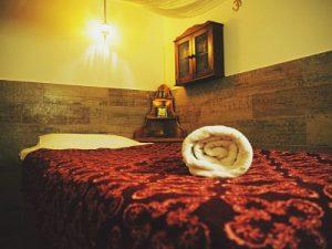 P1010195_opt-300x225 Sala Masajes Terrassa Barcelona