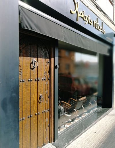 puerta-Kainis_opt El centro