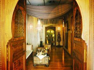 sala-del-te-puerta_opt-300x225 Sala del té Kainis rituals Terrassa