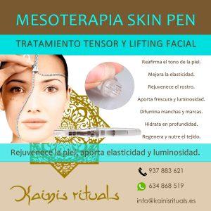 skinpen-300x300 Oferta rejuvenecimiento facial