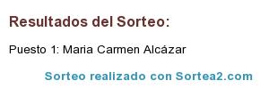 Sorteo-San-Valentín-2019 Sorteo San Valentín 2019