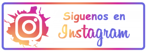 Instagram-Logo-300x106 Home