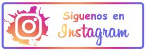 Instagram-Logo-300x106 Inicio