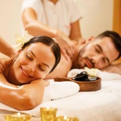 img_masajes_para_parejas_en_valencia_2119_600 Massatges i Rituals en Pareja