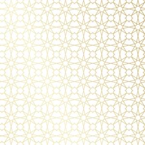 78620996-ramadan-kareem-tarjeta-de-felicitacion-de-oro-banner-patron-transparente-vector-fondo-brillante-geometrico-a-300x300 78620996-ramadan-kareem-tarjeta-de-felicitación-de-oro-banner-patrón-transparente-vector-fondo-brillante-geométrico-a
