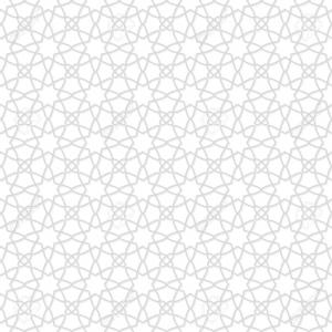 87281618-patron-circular-abstracto-de-la-estrella-en-el-fondo-arabe-del-estilo-textura-blanca-y-gris--300x300 Basic RGB
