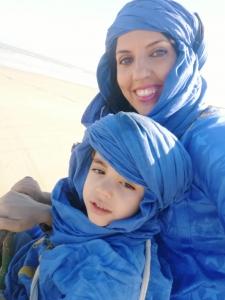 WhatsApp-Image-2021-03-30-at-12.27.18-1-225x300 Viaje a Marruecos Kainis
