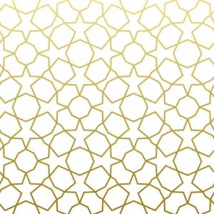 estilo-arabe-patron-oro-fondo-decorativo-geometrico-oriental-arabe-tradicional_41737-261-300x300 estilo-arabe-patron-oro-fondo-decorativo-geometrico-oriental-arabe-tradicional_41737-261