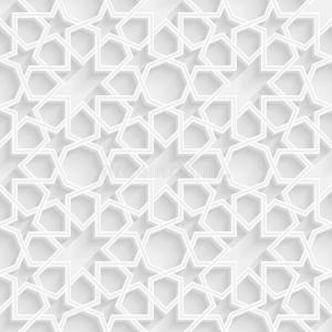 fondo-geometrico-del-modelo-de-estrella-d-46992024-300x300 fondo-geométrico-del-modelo-de-estrella-d-46992024
