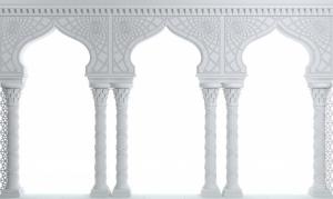 palacio-arcade-oriental-blanco-estilo-arabe_88088-431-300x179 palacio-arcade-oriental-blanco-estilo-arabe_88088-431