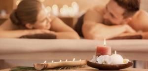 escapada-con-masaje-y-cena-300x144 masaje en pareja terrassa, sabadelll Barcelona