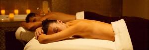 masajesparejasff-300x101 masaje en pareja Terrassa, Sabadell, Sant Cugat