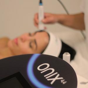 ONIX-Regen-4.4-radiofrecuencia-profesional-1000x600-1-300x300 ONIX-Radiofrecuncia Terrassa, Sabadell,